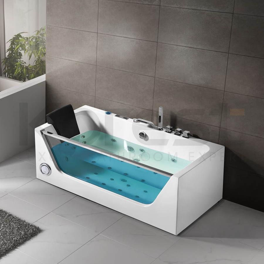Bồn tắm massage BTKR408