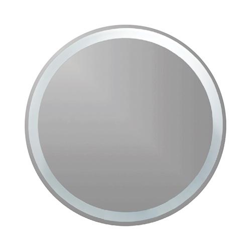 Gương tròn phôi bỉ GKRD60