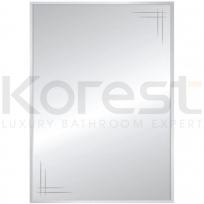 Gương phôi bỉ GKR6080