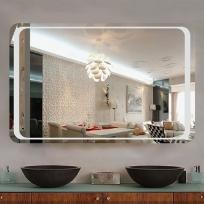 Gương phôi bỉ GKRD8060-N