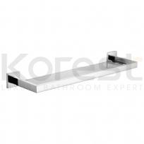 Kệ gương KR-PK405