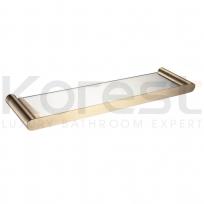 Kệ gương KR-PK505G