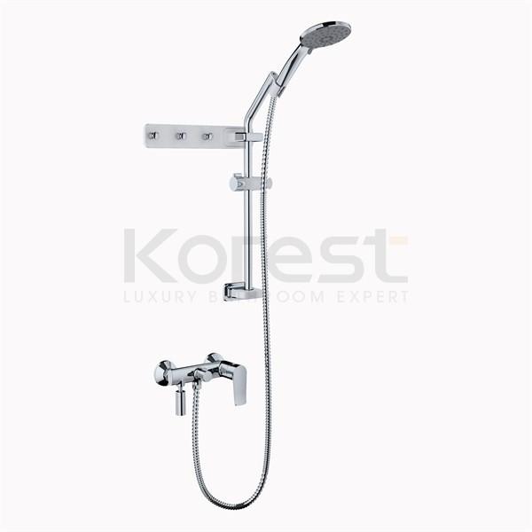 Sen tắm thanh trượt K3102