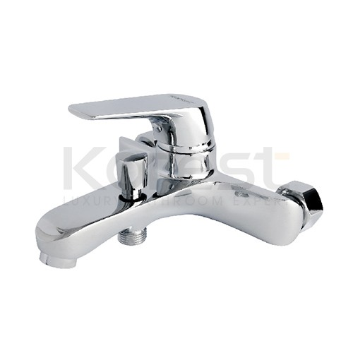 Bộ sen tắm K3008S