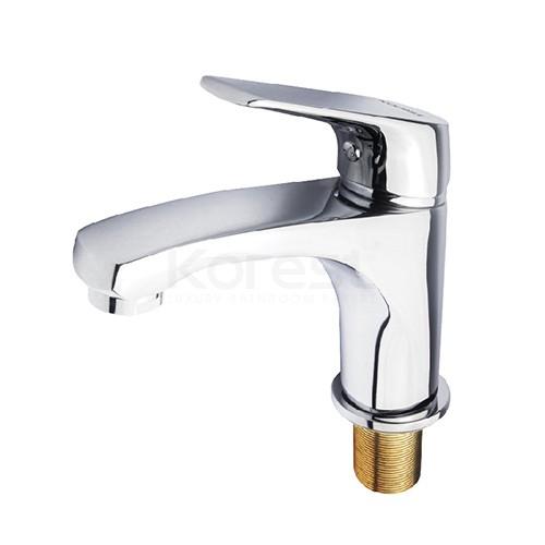 Vòi chậu rửa mặt K2108
